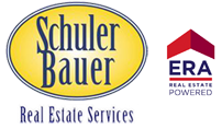 Homes for sale in new albany indiana search the for Schuler bauer